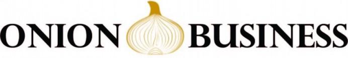 Onion Business